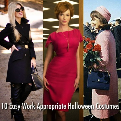 halloween costumes for adultss